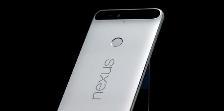 Google Latest Updates: Bringing Pixel Features To Its Nexus Line With Android 7.1.1 & More