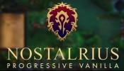 NOSTALRIUS IS COMING BACK!?