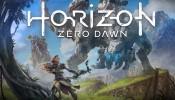 Horizon Zero Dawn - PlayStation Experience 2016: The Machines Trailer | PS4