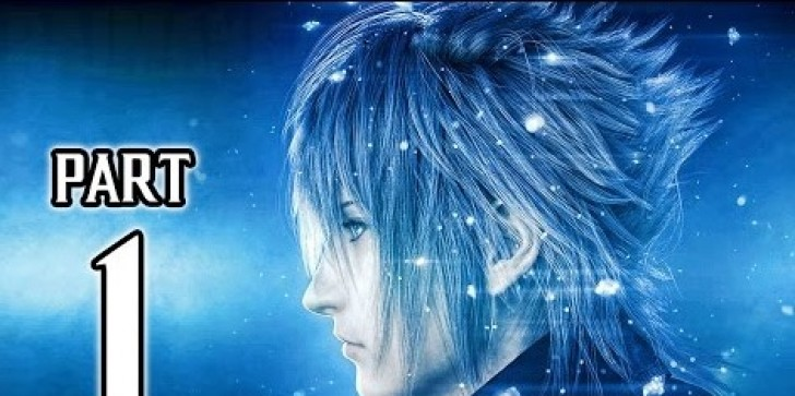 'Final Fantasy XV' Latest News & Update: Holiday themed DLC's Boss Battle is CEO Yosuke Matsuda; Three Important Strike Moves; More Details Revealed