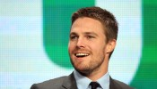 Oliver Queen has a new sense of purpose going into