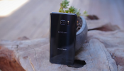 Official Samsung Galaxy Note 7 Investigation Results Sent To Authorities, While Carriers Agree To Disable The Smartphone