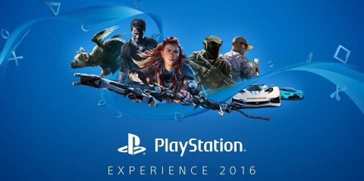 PlayStation Experience 2016 News: Catch Latest Reveals on PS Games as 'Uncharted The Lost Legacy,' 'Lara Croft GO,' 'The Last Guardian,' 'Horizon Zero Dawn'