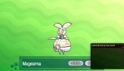 'Pokemon Sun and Moon' Latest News & Update: Pokemon Magearna QR Code Is Already Available For Scan Purposes & Acquiring The Mythical Pokemon