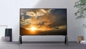 Sony BRAVIA Z9D series - 4K HDR TV – Ultra HD TV