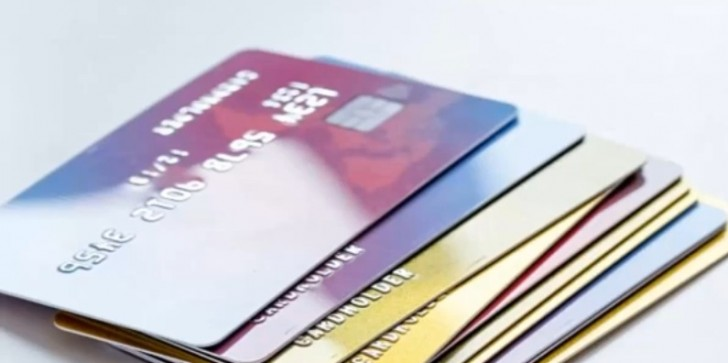 Visa Card Latest News & Update: Gone In Six Seconds! Research Claims Debit Or Credit Card Can Be Hacked!