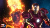 Marvel vs. Capcom: Infinite Extended Gameplay Trailer