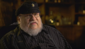 Game of Thrones Season 5: Episode #1 - George R.R. Martin on Maggy's Prophecy for Cersei (HBO)