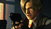 Resident Evil 6 Screenshot 2