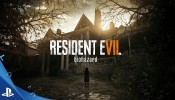 Resident Evil 7 Biohazard - Announcement Trailer - E3 2016 PlayStation  PlayStation