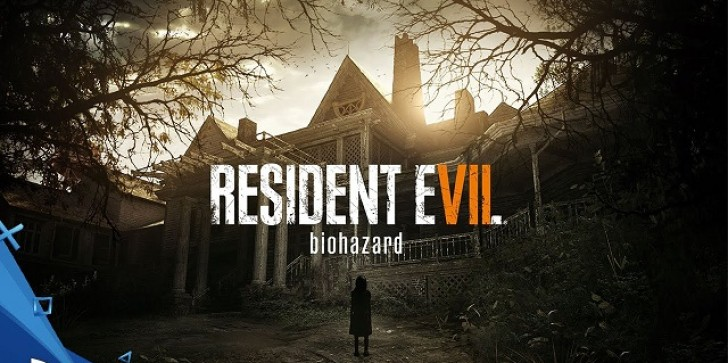 'Resident Evil 7: Biohazard'  Release Date, News & Updates: New Trailer, Demo Featuring VR Support Released; Gameplay Details Revealed!