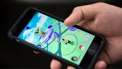 Pokemon Go Launches In Japan