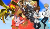 Digimon Tri 4th Movie Poster & Release Date!! New Mega & Theories