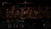 Steam's Darkest Dungeon probably going to be on sale for Steam Sale Winter 2016