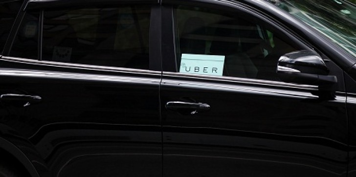 Uber News & Latest Update: Ride-Hailing Service To Have A New AI Division; Adopts Startup To Train Computers Like Humans