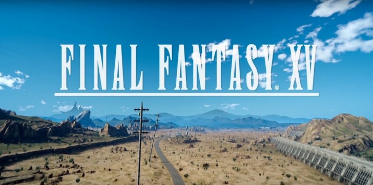 'Final Fantasy XV' Receives A Great Free Update Of A New Game Content: Gameplay Updates & More Feature Details Revealed