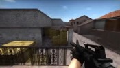 Counter-Strike: Classic Offensive launch trailer