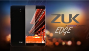 ZUK Edge 2017 - With 5.5