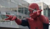 ComicBook BREAKING NEWS: SPIDER-MAN HOMECOMING TRAILER RELEASE REVEALED