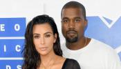 Kim Kardashian blames herself for Kanye's condition