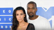 Seems that the year is going to end on a sad note for Kim-Kanye