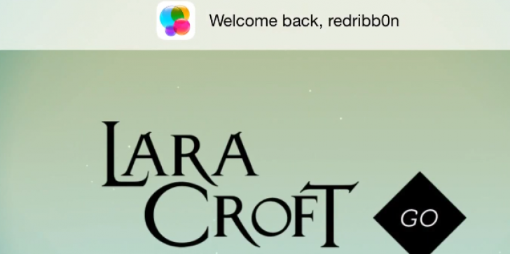 'Lara Croft Go News & Update: Puzzle Video Game Removed From Windows Store, Discount Available On Steam