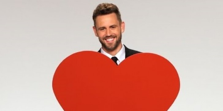 'The Bachelor' 2017 Air Date, Spoilers, News & Update: A Group Date to BSB Concert? The First Impression Rose Receiver Revealed!