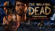 Walking Dead Season 3 Official Release Date, Details & New Art