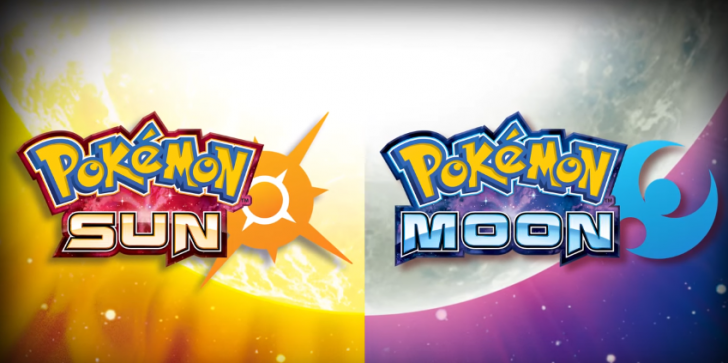 'Pokémon Sun and Moon' Latest News & Update: What To Expect In This New 'Pokémon' Game