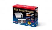 Nintendo Entertainment System: NES Classic Edition – Nintendo Minute