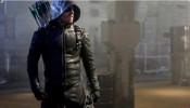 Arrow 5x01 Promotional Photos - Legacy [HD] Season 5 Episode 1
