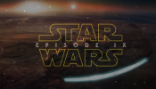 Star War: Episode IX filming will start in 2017 April and it might be released Dec. 2019