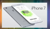 iPhone 7S Release Date. News and Updates