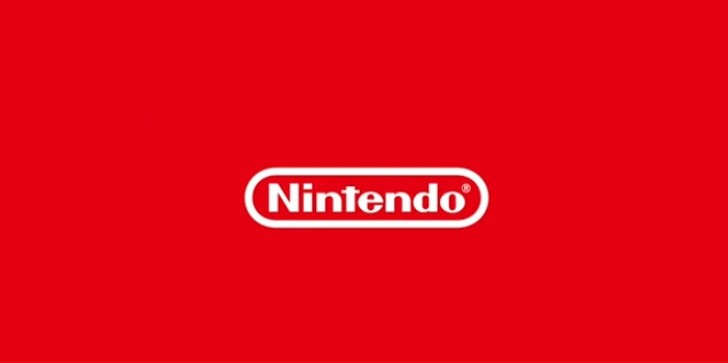 Nintendo Latest News & Update: Will Give Cash Rewards Up To $20,000 To Players Who Can Report Exploits Of 3DS