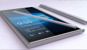 Microsoft Surface Phone Release, Specs, Updates
