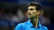Novak Djokovic - 2016 US Open - Day 14