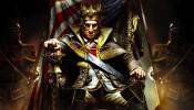 The Tyranny of King Washington DLC for Assassin' Creed III