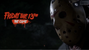 Friday the 13th: The Game - All Gameplay Together!