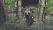 'The Last Guardian:' The Seven Year Wait, Review And Conclusion