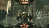 MechWarrior 5 - First Official Gameplay Footage | HD