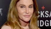 Caitlyn Jenner - Screening Of Summit Entertainment's 'Hacksaw Ridge' - Arrivals