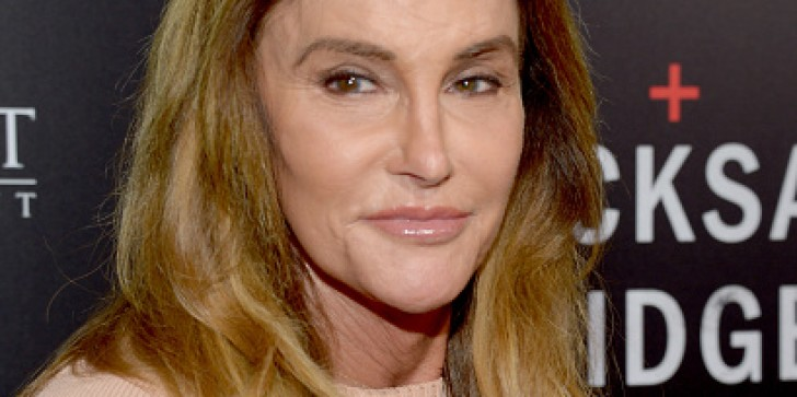 Caitlyn Jenner Wants To Become A Mom Next Year Via Surrogacy?