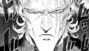 One Punch Man ワンパンマン --- Saitama Meets The Strongest Man On Earth