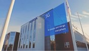 Nokia wants to impress you with its 5G chops at MWC 2016