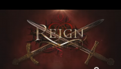 Reign 3x16 Promo Season 3 Episode 16 Promo Extended