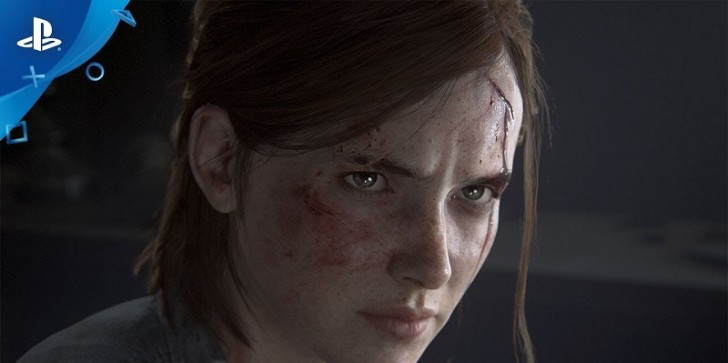 'The Last Of Us Part 2' Release Date, Spoilers, News & Update: Joel Is Dead? Other Theories Revealed!