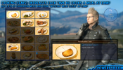 Final Fantasy XV - How to Max Out All Skills Quickly (Fishing, Survival, Photography, Cooking)