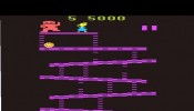 Minecraft Update: A Gamer Made an Atari 2600 Emulator and Uploaded It on YouTube for All to See