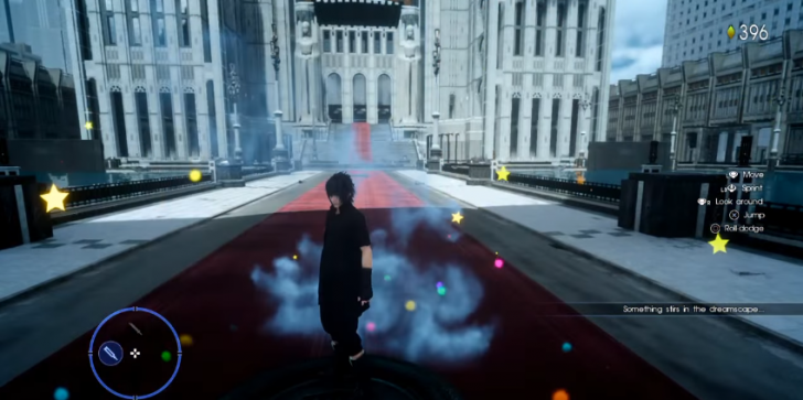 'Final Fantasy 15' Guide: How to Make Limit Break Spells Freeze, Flare, and Electon
