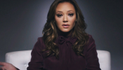 Leah Remini not bothered about Scientology lawsuits